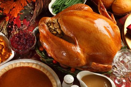 gift-turkey
